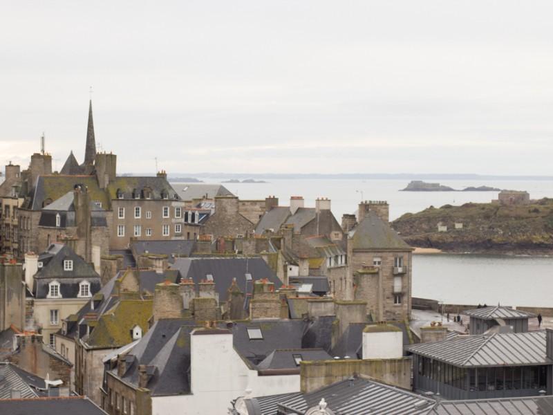 Annvie's - Saint-Malo