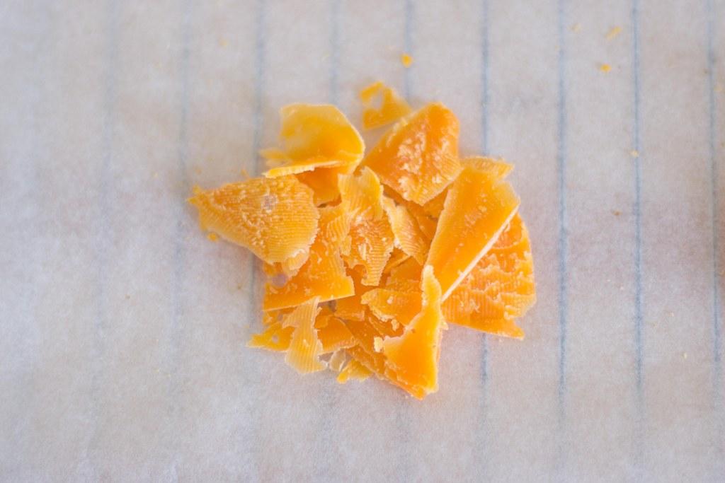 annvies-tuiles-mimolette