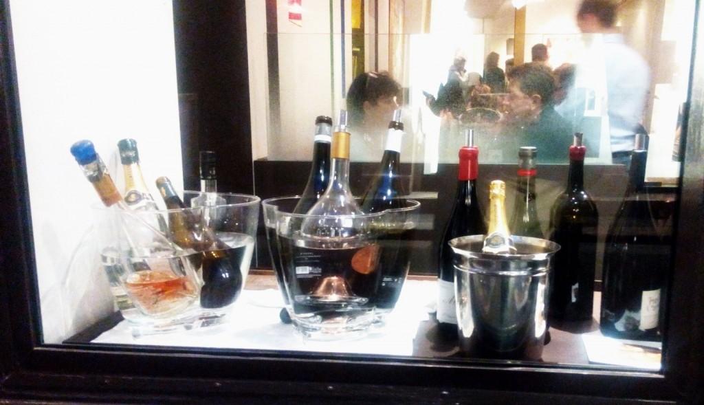 kgb-entree-vins