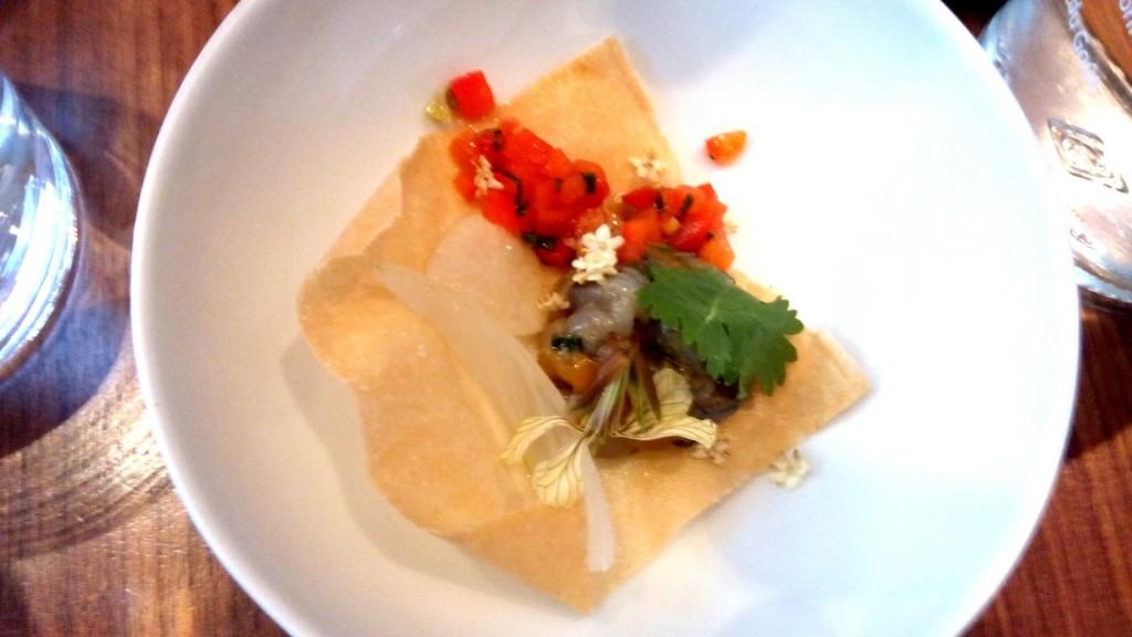 annvies-kgb-tartare-crevette