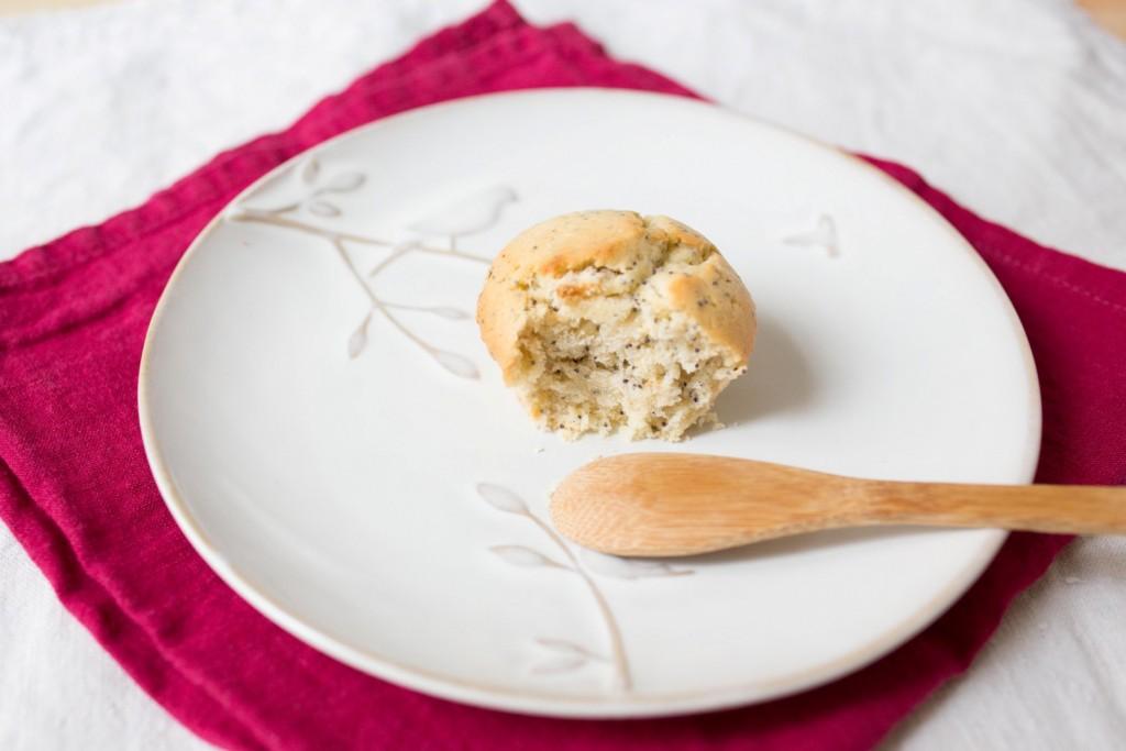 muffins-citron-pavot-3 - Copie