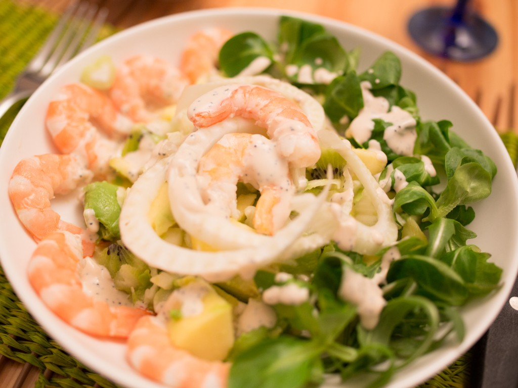 annvies-salade-fenouil-kiwi-6