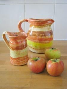 annvies-st-quentin-la-poterie-gard-10
