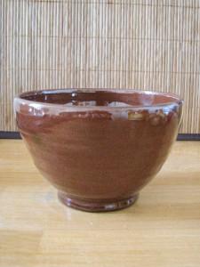 annvies-st-quentin-la-poterie-gard-11