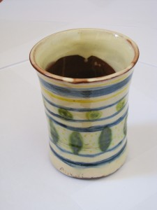 annvies-st-quentin-la-poterie-gard-12