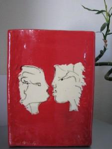 annvies-st-quentin-la-poterie-gard-13