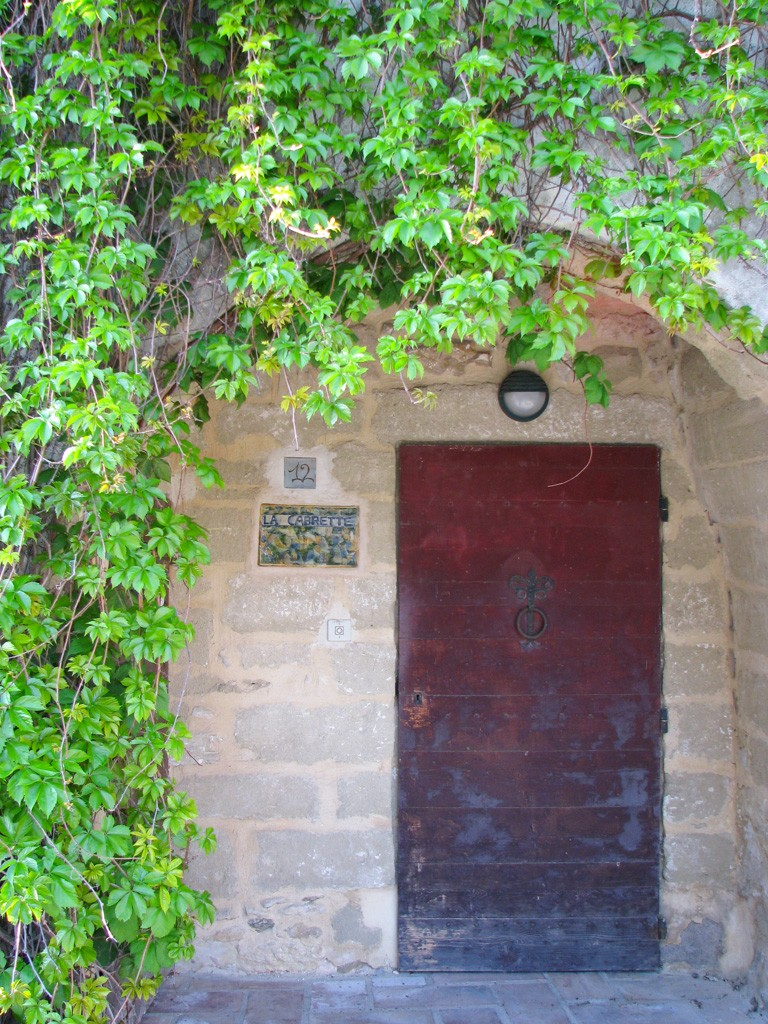 annvies-st-quentin-la-poterie-gard-4