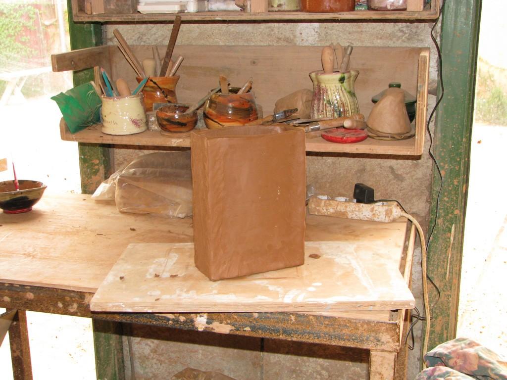 St-Quentin-la-poterie