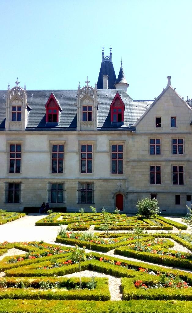 annvies-paris-jardin