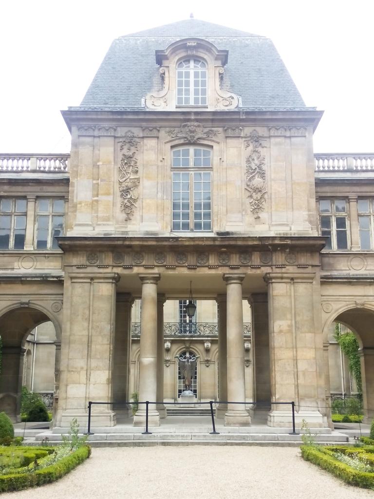 annvies-paris-marais-5