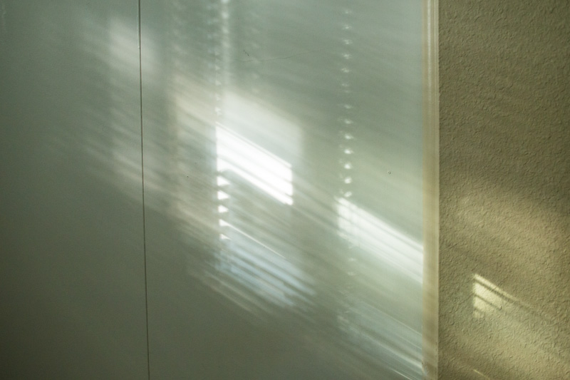 Annvie's - ombres et lumières - Austin