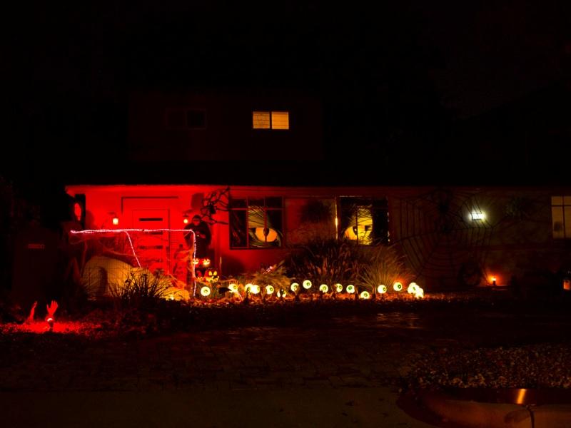 annvies-halloween-4